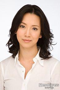 戸田菜穂、第2子出産を発表の画像(戸田菜穂に関連した画像)