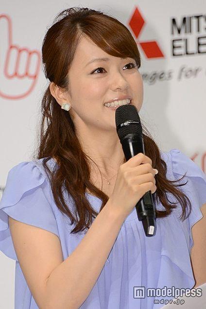 本田朋子アナ、結婚生活の悩みを相談「主人からたびたび…」の画像 プリ画像