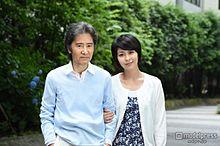 松たか子「興奮しています」田村正和と16年ぶり共演の画像(田村正和に関連した画像)