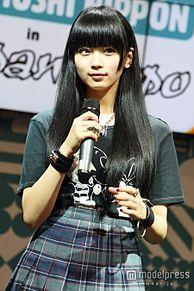 黒髪美女・ゆら、パリ「JAPAN EXPO」で信者を増殖の画像(EXPOに関連した画像)