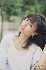 佐田真由美、涙の体験を振り返る「今ここに一緒にいる」の画像(佐田真由美に関連した画像)