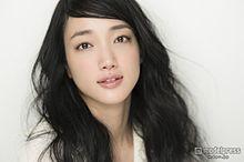 女優・入山法子が結婚 7年半の交際を経てゴールインの画像(入山法子に関連した画像)