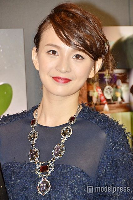結婚 いく 舞川 あ 千原ジュニアの元カノ歴代彼女!内田有紀や舞川あいく他 DAISUKI