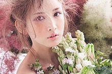 """紗栄子、男心をくすぐる""""色気ボディ""""の作り方 デートの心構えも明かすの画像(心構えに関連した画像)"""