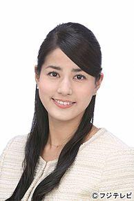 加藤綾子アナ卒業、後任にフジ期待の新人アナ抜擢の画像(プリ画像)