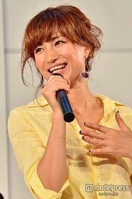 佐田真由美、子育てを語るの画像(佐田真由美に関連した画像)