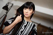 41歳差の過激シーン…初主演でありえない狂気ぶり、女優・瀧内公美が見せた凄み モデルプレスインタビューの画像(瀧内公美に関連した画像)