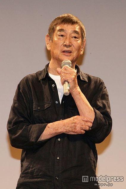 高倉健さん死去の画像 プリ画像