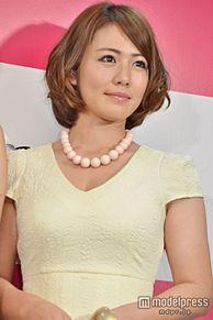 磯山さやか、向井理&国仲涼子の結婚報道にコメントの画像(プリ画像)