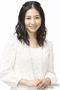 関根麻里、グラミー賞スペシャルサポーターに就任の画像(関根麻里に関連した画像)