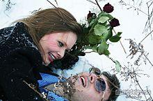 男性をドキドキさせる冬限定デートスポットとは?の画像(デートスポットに関連した画像)