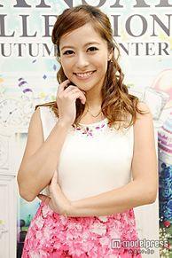 神戸蘭子の新婚生活に迫る 子作り計画やラブラブエピソード…独身時代の不安も告白 モデルプレスインタビューの画像(プリ画像)