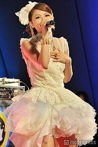 mihimaru GT HIROKO、結婚&出産を発表の画像(mihimaru GTに関連した画像)