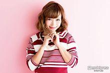 現役慶大生モデル鎌田安里紗、人気雑誌のレギュラーモデルに加入 本人コメント到着の画像(現役慶大生に関連した画像)