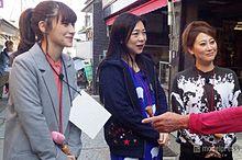 ダレノガレ明美、香川県民おすすめグルメを堪能 モデルの裏事情にも言及の画像(ダレノガレ明美に関連した画像)