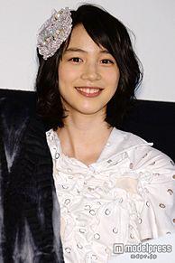 能年玲奈は「何を着ても宝石のよう」 海月姫の原作者・東村アキコ氏が絶賛の画像(東村アキコに関連した画像)