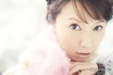 鈴木亜美、ブレイク当時の恋愛事情と現在の悩みを告白の画像(鈴木亜美に関連した画像)