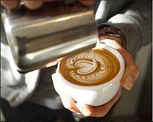 京都で必ず味わいたい、バリスタ世界チャンピオンの淹れる本格コーヒーの画像(バリスタに関連した画像)