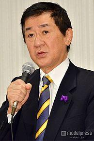 日本アカデミー賞協会会長、北野武の発言にコメントの画像(北野武に関連した画像)