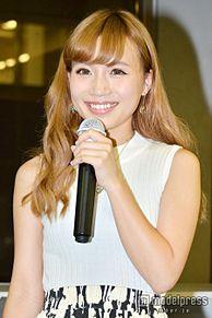 現役慶大生モデル鎌田安里紗、心強いエールに受験生が歓喜の画像(現役慶大生に関連した画像)