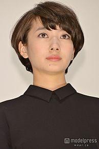 波瑠の女優魂、中井貴一と「何やってるんだという目で見られながら…」の画像(中井貴一に関連した画像)