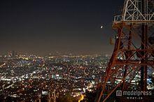 彼とのラブラブ旅行を盛り上げる韓国絶景デートスポットの画像(デートスポットに関連した画像)