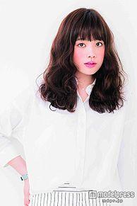 筧美和子、髪バッサリ大幅イメチェン「何年ぶりだろう?」 新たな魅力に絶賛の声の画像(何年ぶりに関連した画像)