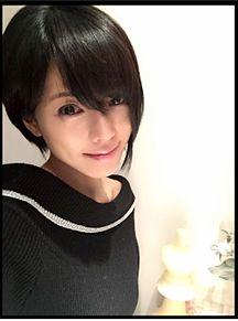 釈由美子の近況にファンから心配の声続くの画像(プリ画像)