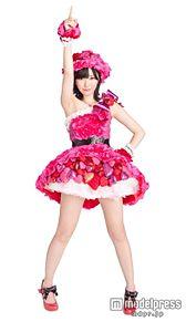 AKB48リクエストアワー「50位〜26位」発表 元SDN48メンバーが幕開けの画像(50位に関連した画像)