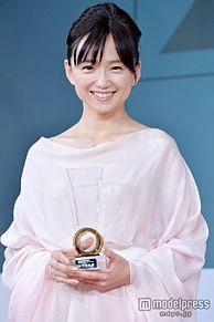 永作博美が感じる魅力的な女優とは?「引退という線を…」の画像(永作博美に関連した画像)