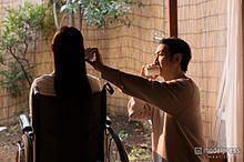 """中村獅童&小西真奈美が語る""""理想の夫婦""""とはの画像(中村獅童に関連した画像)"""