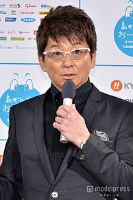 哀川翔、30周年主演映画を品川ヒロシ監督に熱烈アプローチの画像(品川ヒロシに関連した画像)