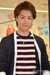 EXILE・TAKAHIRO「ミランダ・カーとキスをさせていただきました」初キスシーンを振り返るの画像(キスシーンに関連した画像)