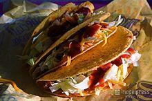 米メキシカンファストフードチェーン「Taco Bell」日本再上陸の画像(メキシカンに関連した画像)