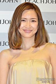 紗栄子、元夫・ダルビッシュ有を笑顔で祝福の画像(プリ画像)