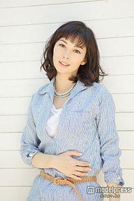 伊東美咲、第2子妊娠を発表<コメント全文>の画像(伊東美咲に関連した画像)