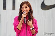安田美沙子「悔しくて泣いてしまったこともあった」 夫婦円満の秘訣も明かすの画像(プリ画像)