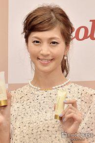 安田美沙子、挙式時期にコメントの画像(プリ画像)