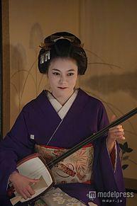 鈴木杏、初の大河ドラマ出演「役者として大きなポイントに」の画像(鈴木杏に関連した画像)