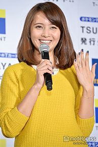 加藤夏希が挙式 幸せ2ショットで報告の画像(加藤夏希に関連した画像)