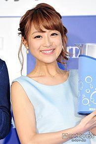 鈴木奈々、離婚発表のスザンヌにコメントの画像(プリ画像)