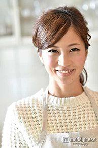 安田美沙子が提案 彼ウケ愛され料理とはの画像(プリ画像)