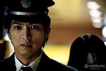 桐山漣、平愛梨の恋人役で「呪怨」出演決定 コメント到着の画像(プリ画像)