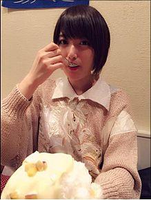 光宗薫、親子で東京デート 「めっちゃ女子」なプライベートショットに反響の画像(プリ画像)