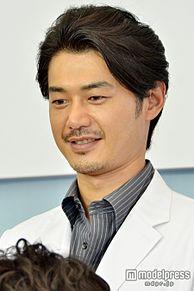 平山浩行、セックス依存症の外科医役「脱ぐ予定で準備しています」の画像(平山浩行に関連した画像)