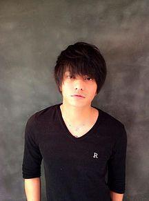 田中聖、髪バッサリの大胆イメチェンに反響 「今までの髪型で1番」「イケメンすぎる」の画像(イメチェンに関連した画像)