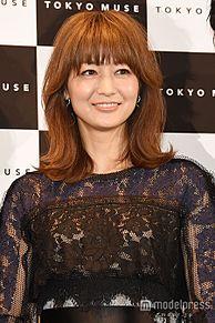 憧れママモデル富岡佳子、多忙な女性たちの心境を代弁の画像(富岡佳子に関連した画像)