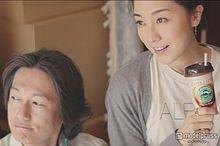 井浦新のツンデレっぷりに「あんなこと言われたい!」「キュンキュンする!」と反響の声の画像(伊藤歩に関連した画像)