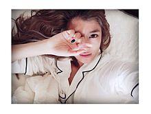 """ローラ、カンニング竹山の""""寝起き自撮り""""に反応「まねしてた」の画像(カンニング竹山に関連した画像)"""