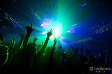 日本初「EDMトレイン」運行 DJブース搭載、豪華出演陣が盛り上げるの画像(CYBERJAPANに関連した画像)